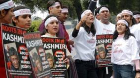 wards-of-kashmir-based-pandits-to-get-concessions-in-admissions