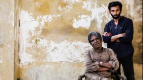 bharathi-raja-is-the-villain-in-rocky-movie