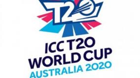 icc-t20-world-cup-qualifying-format-explained-with-complete-list-of-fixtures