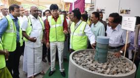 minister-r-b-udayakumar-speech-on-disaster-management