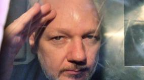julian-assange-s-life-is-at-risk-says-an-un-expert