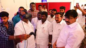 minister-pandiarajan-interview