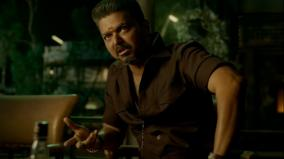 when-will-bigil-2-happe-answers-atlee