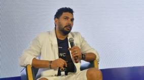 yuvraj-singh-selection-not-an-easy-job-but-we-need-better-selectors