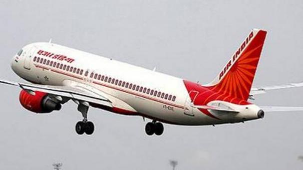 air-india-sales