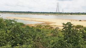 kollidam-river