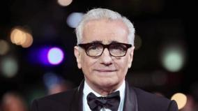 martin-scorsese-interview