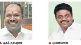 madurai-political-issue