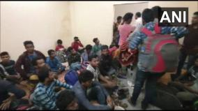 138-labourers-from-w-bengal-who-were-working-in-j-k-brought-back