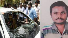 one-died-in-accident-in-puduchery