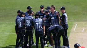 england-collapses-from-comfortable-winning-position-newzealand-wins-3rd-t20i