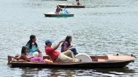 kodaikanal-boat-club-to-be-closed