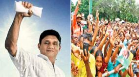 sajith-premadasa-s-wiity-reply-to-opposition