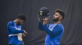 gilchrist-to-rishabh-pant-don-t-try-to-be-m-s-dhoni