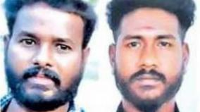 perumbakkam-double-murder-3-arrested-after-20-days