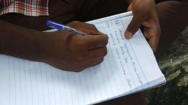 strange-punishment-to-students-by-nellai-police-asked-to-write-all-1330-thirukural