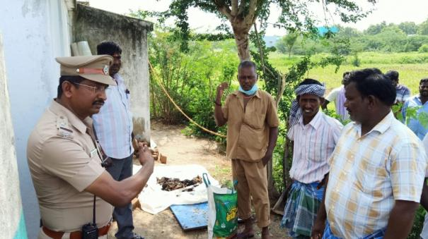 family-kills-labourer-for-his-drinking-habits