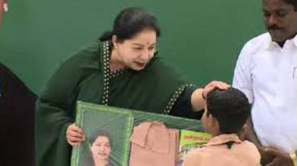 cancellation-of-three-choice-system-closure-of-project-to-jayalalithaa