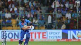rajkot-t20-cricket