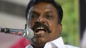 thiruvalluvar-issue-thirumavalavan-announces-protest