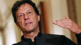 imran-khan-agrees-to-all-demands-of-opposition-parties
