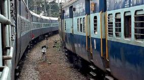 no-banner-in-railway-stations-madurai-high-court-bench-tells-southern-railway