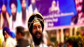 3-slain-khalistani-leaders-incluidng-bhindranwale-in-kartarpur-corridor-video-released-by-pak