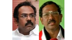 what-do-you-know-about-stalin-s-sacrifice-thangam-thennarasu-condemned-minister-pandiyarajan-s-interview