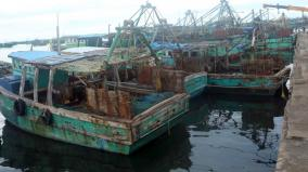 rameswaram-fishermen-asked-not-to-go-for-fishing