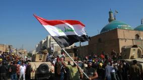 iraqi-security-forces-use-live-fire-to-disperse-baghdad-protesters