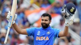 hit-man-on-cusp-of-record-rohit-sharma-set-to-become-first-indian-to-play-100-t20is