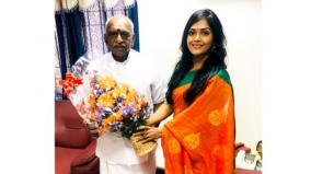 jayalakshmi-interview-about-joining-bjp