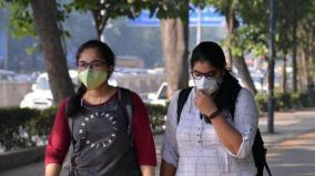 delhi-pollution-we-have-to-make-govt-responsible-for-this-says-supreme-court