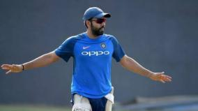 the-key-players-are-not-involved-so-we-re-trying-a-lot-of-younger-players-rohit-on-india-s-5th-position-in-t20i-rankings