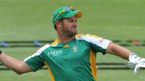 south-africa-cricket-in-a-very-bad-state-boucher