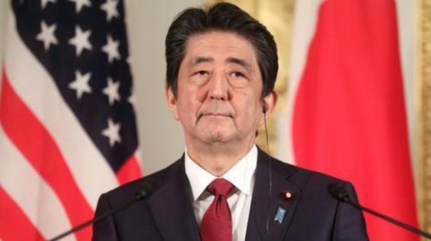 north-korea-slams-door-on-japan-pm-abe-visit-calls-him-an-idiot