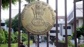 delhi-court-condemns-delhi-govt