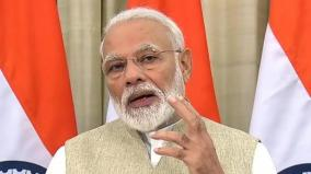 avoid-unnecessary-statements-on-ayodhya-maintain-harmony-pm-to-ministers