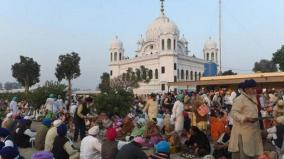 sikh-pilgrims-will-not-be-allowed-to-indulge-in-political-activities-pak