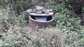 open-bore-well-at-cuddalore