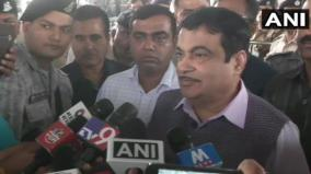 nitin-gadkari-rules-out-a-role-for-himself-in-maharashtra-govt-says-fadnavis-will-be-cm