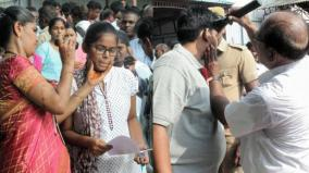govt-made-rs-192-cr-from-counselling-in-neet-2019