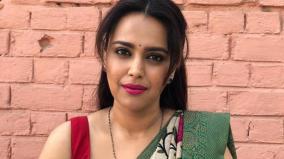 swara-baskar-issue