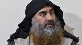 a-lot-of-information-was-revealed-by-baghdadi-s-wife-after-capture
