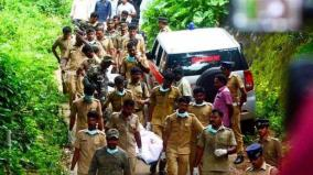 maoists-infiltration-into-tn-suspected-police-on-high-alert