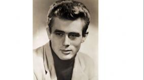 james-dean-to-be-digitally-brought-to-life-for-vietnam-war-movie-finding-jack