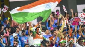 rajkot-india-won-the-toss-and-field-first-no-changes-in-both-teams