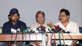 naseer-team-press-meet-about-nadigar-sangam-issue
