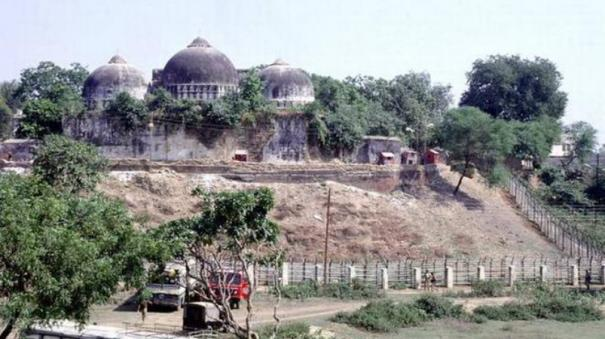 the-judgment-of-ayodhya