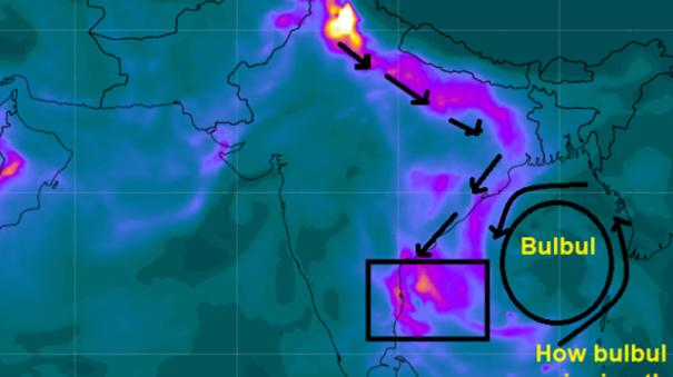 is-delhi-airpollution-spreading-to-tamil-nadu-the-air-quality-in-chennai-is-bad-for-the-5th-day